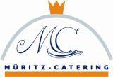 Logo_Mueritz-Catering.jpg