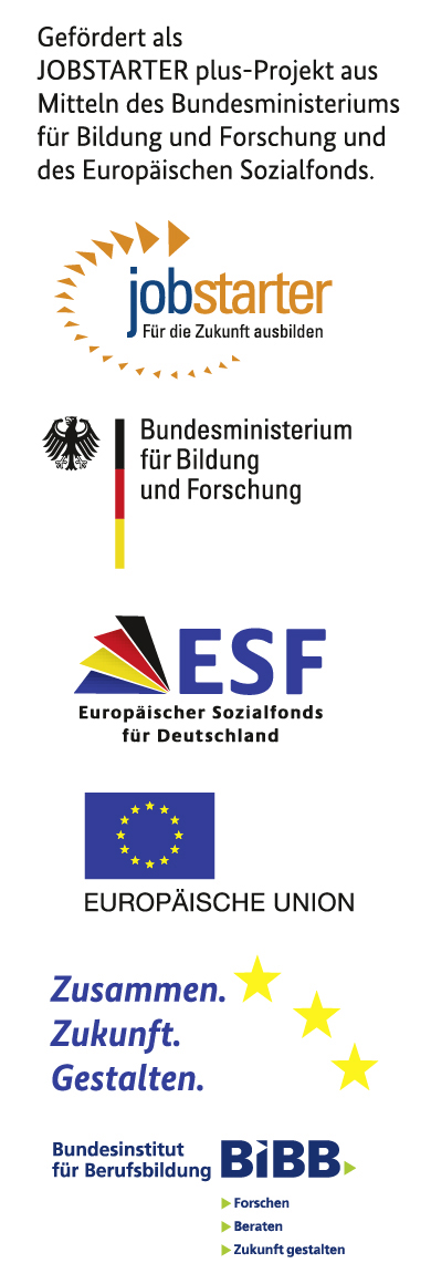 Logoleiste_FR_plus_senkrecht_RGB.jpg
