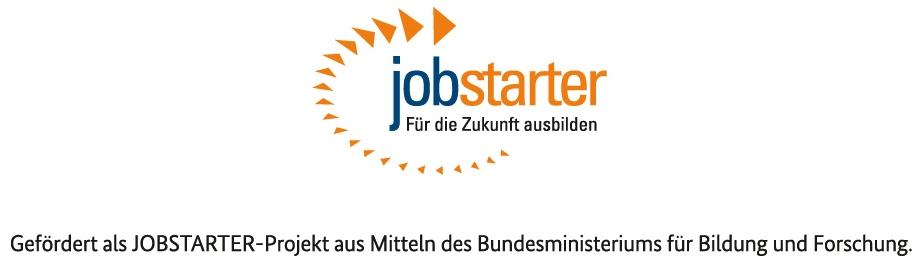 Logoleiste_Jobstarter.jpg